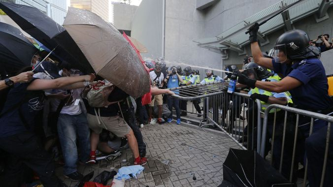 hong-kong-protests-umbrella-revolution1
